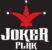 JOKER PLAK